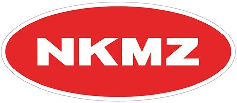 Компания НКМЗ