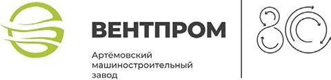 Компанич Вентпром