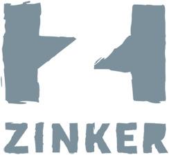 Zinker