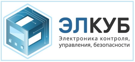 ООО НПФ «Элкуб»