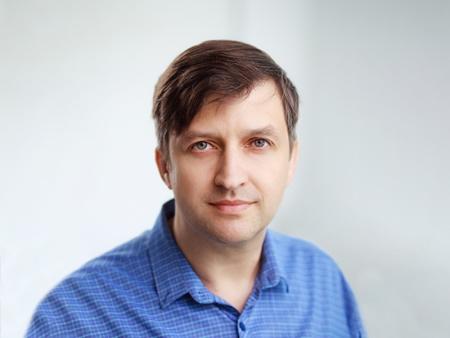 Директор ООО «Кузбасс-ЦОТ Электро» Ворошилов Ярослав Сергеевич