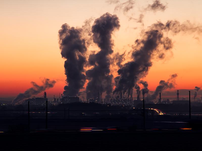 Учёные Кузбасса объявили о создании объединения «Экология и майнинг»