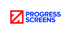 Progress Screens